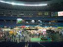ペット王国2006in大阪ドーム