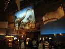 これが初公開、なんと33mのスーパーサウルス