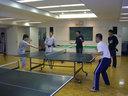 卓球トーナメント