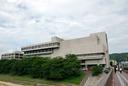 三木記念ホール