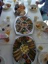 「クネル」の料理