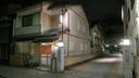 京の小宿 宮川町 よし井