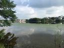 牧野ヶ池緑地